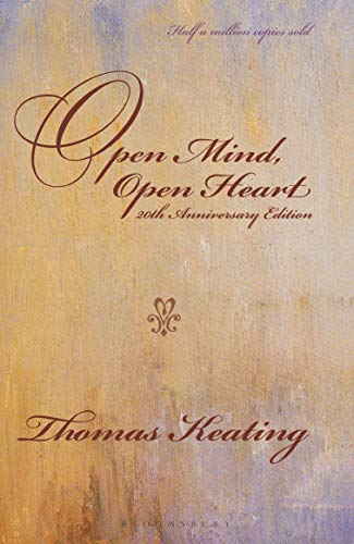 Open Mind, Open Heart (20th Anniversary Edition)