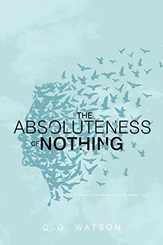 The Absoluteness of Nothing