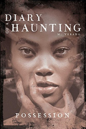 Possession (Diary of a Haunting, Bk. 2)