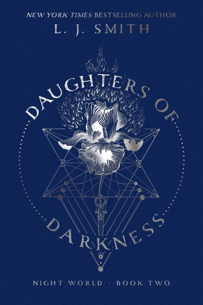Daughters of Darkness (Night World, Bk.2)