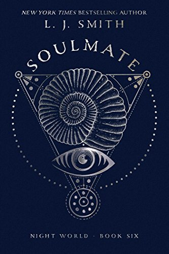 Soulmate (Night World, Bk. 6)