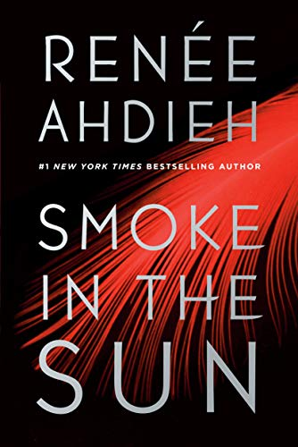 Smoke in the Sun (Flame in the Mist, Bk. 2)