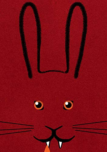 Bunnicula (40th Anniversary Edition)
