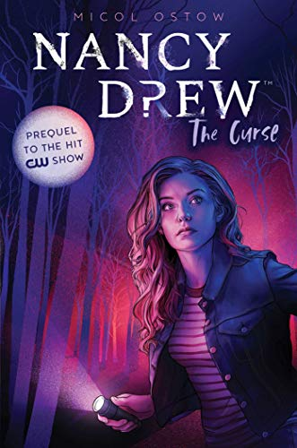 The Curse (Nancy Drew)