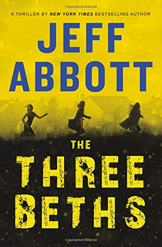 The Three Beths