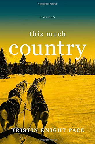This Much Country