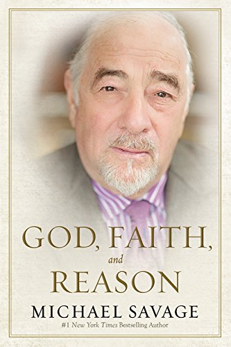 God, Faith, and Reason (Large Print)