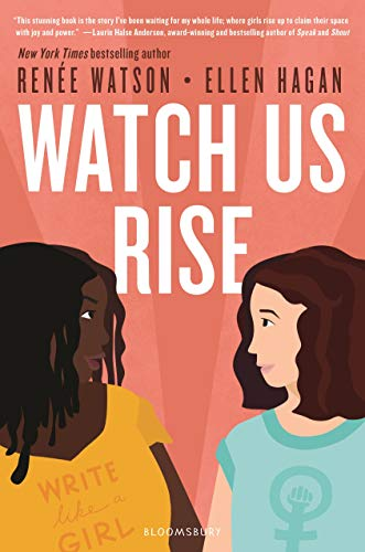 Watch Us Rise