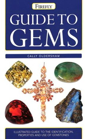 Firefly Guide to Gems