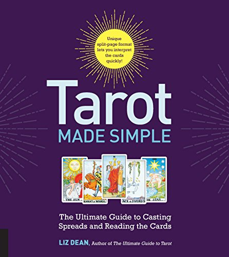 Tarot Made Simple
