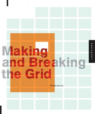 Making & Breaking the Grid