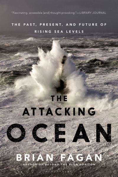 The Attacking Ocean