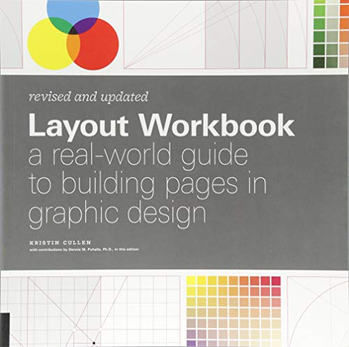 Layout Workbook (Revised and Updated)