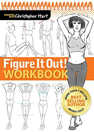 Figure It Out! Workbook