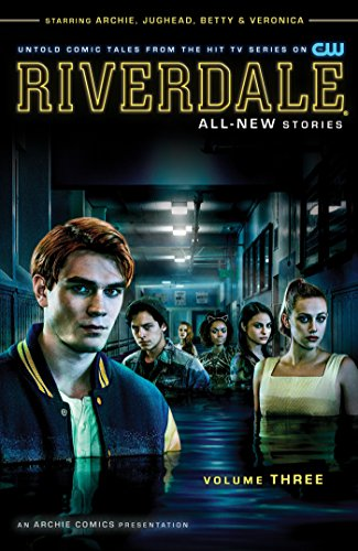 Riverdale (Volume 3)