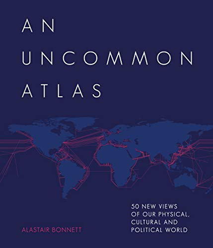 An Uncommon Atlas