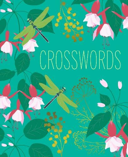 Crosswords (Gift flexis)