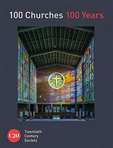 100 Churches 100 Years