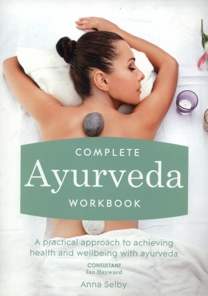 Complete Ayurveda