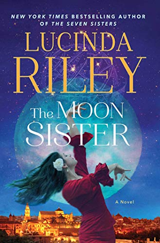 The Moon Sister (The Seven Sisters, Bk. 5)