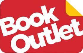 BookOutlet $20 Gift Card